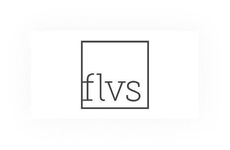 flvs2