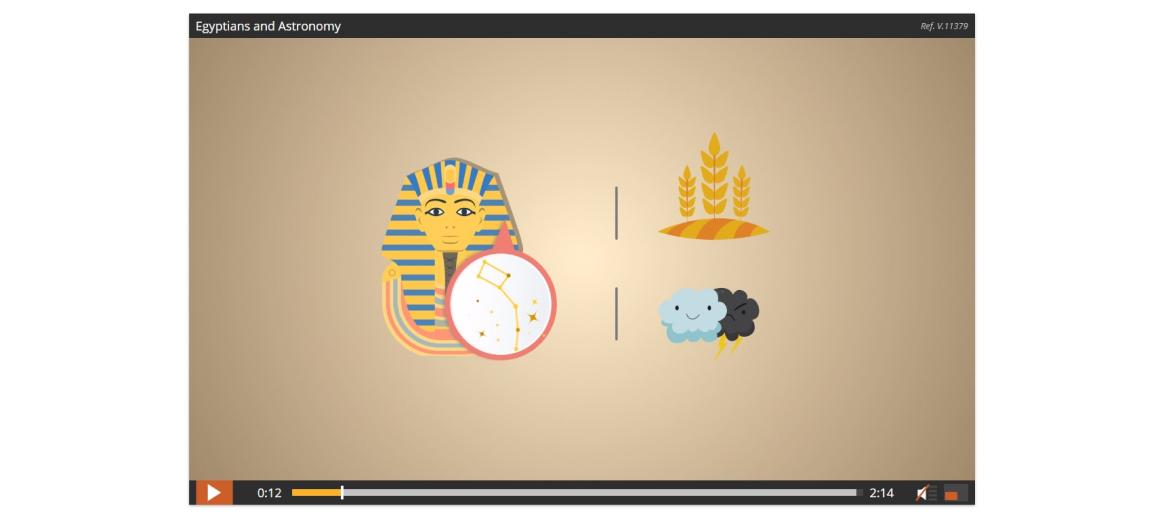 Desktop-Image2