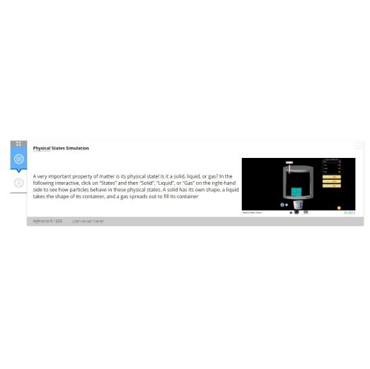 TabletMobile-Image2